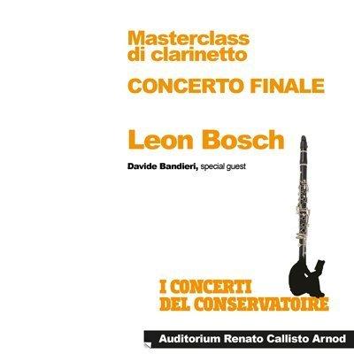 Concerto finale
