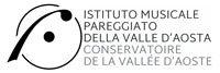 Istituto musicale pareggiato Valle d'Aosta