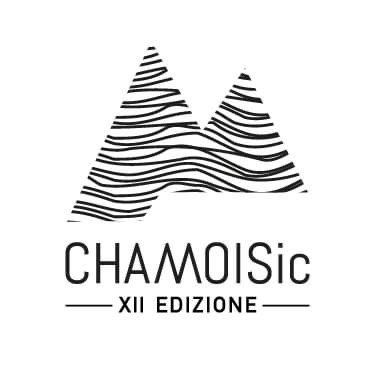Orchestre du Conservatoire   Chamoisic XII